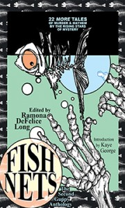 FISHNETS_COVER